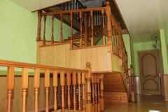 холл 4