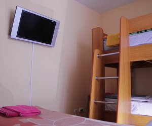 room1-3_1.jpg