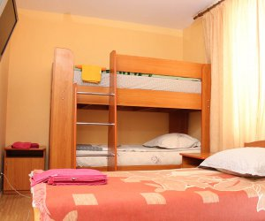 room1-5_1.jpg