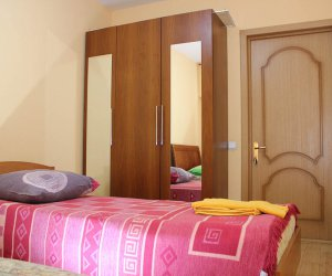 room2-1_1.jpg