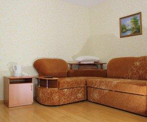 room4-1_1.jpg