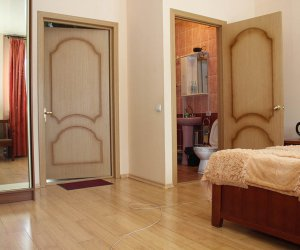 room7-3_1.jpg