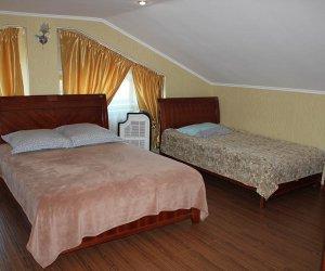 room89-1_1.jpg