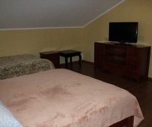 room89-2_2.jpg