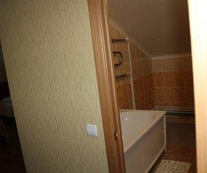 room89-3_1.jpg